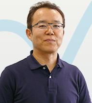 開発者インタビュー(札幌オフィス)