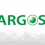 【無料診断キャンペーン実施中!】<br>エンドユーザーと同環境でWEBサイトやアプリの監視・分析を実現!<br>世界で唯一の監視/計測ソリューション「ARGOS」