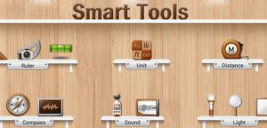 SmartTools