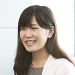 <b>【クライアントインタビュー】全日本空輸株式会社</b><br>豊富なナレッジのおかげで選択肢が広がりました