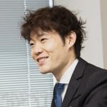 <b>【クライアントインタビュー】日本ベーリンガーインゲルハイム株式会社</b><br>対等な立場で本音を言い合える関係性を築き、信頼できるパートナーに