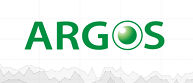 ARGOSサイド