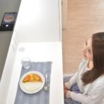 and factoryが推進するIoT×ヘルスケアプロジェクトにネオスが「食事画像認識AI技術」を提供 <br><b>~IoTとAIの融合による快適で豊かなライフスタイルの実現を目指す~</b>