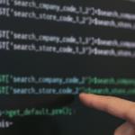 実績豊富なエンジニアによるネオスのシステム開発事業<br><b>~サーバやクラウドなども絡めたシステム開発をトータルにサポート~</b>