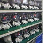 <b>~お知らせ~</b><br>グループ会社のジェネシスHDがAI ソーシャルロボットの製造・提供を開始いたしました