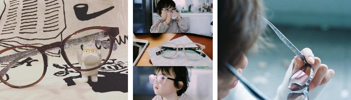 JINS投稿画像