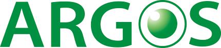 サイト監視システムARGOS