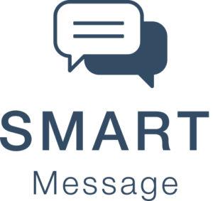 SMARTMessage