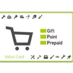 <b>【ネオス最前線】<br>スマートフォン決済サービス基盤『ValueWallet』</b><br>電子マネー社会に新たな一手を