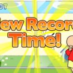【クレヨンしんちゃん お手伝い大作戦】が 200万ダウンロード突破!<br><b>~100万ダウンロードからわずか半月で達成~</b>