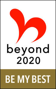 beyond2020マイベストプログラム
