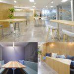"""<b>""""Neos Sapporo Developers Park""""開所記念</b><br>エンジニア向けトークイベント「新時代のモノづくりと働き方」開催!!<br>~業界トップランナーも登壇決定!~"""