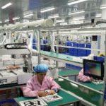 "<b>""豊富なサプライチェーン・製造ノウハウをフル活用""</b><br>ジェネシス、中国・深圳法人にて<br>デバイス関係でお困りの企業の相談を受付"
