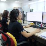 ネオスベトナム現地法人 <br>コロナ禍企業向けICT開発支援体制を拡充<br><b>~初期開発や検証費用ディスカウント等の支援メニューを展開~</b>