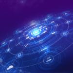 """<b>"""" IoTサービスの企画からプラットフォーム、システム構築までトータル支援""""</b><br>ネオス、新たなワンストップIoTソリューションの提供を開始"""