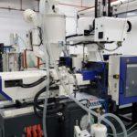ジェネシス、中国・深圳に金型成型工場を新たに設立<br><b>~製造工程の一部内製化で小ロット・多品種生産をさらに加速~</b>