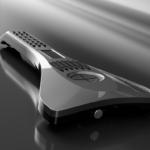 """<b>""""クラウドファンディング2,000万円突破「誰でも弾ける新しい楽器」""""</b>ジェネシス、電子楽器「InstaChord」の<br>量産設計・製造を支援"""